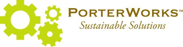 PorterWorks Logo